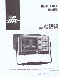 IFR-5363-Manual-Page-1-Picture