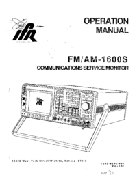 IFR-6761-Manual-Page-1-Picture