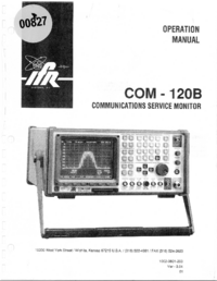 IFR-6781-Manual-Page-1-Picture
