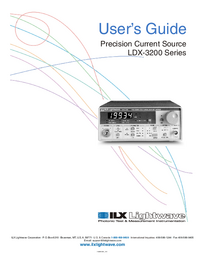 ILX-7013-Manual-Page-1-Picture
