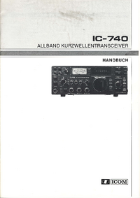 Icom-11530-Manual-Page-1-Picture