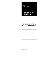 Icom-189-Manual-Page-1-Picture