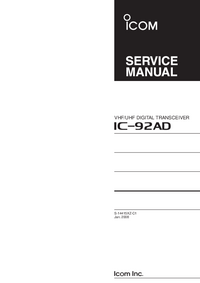 Icom-3246-Manual-Page-1-Picture
