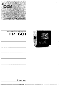 Icom-3625-Manual-Page-1-Picture