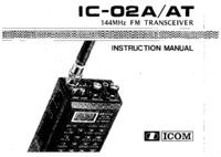 Icom-3631-Manual-Page-1-Picture