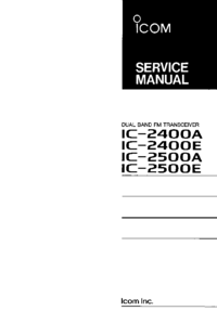 Icom-3642-Manual-Page-1-Picture