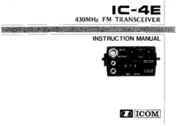 Icom-3654-Manual-Page-1-Picture