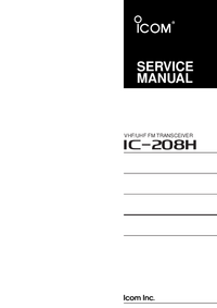 Icom-5391-Manual-Page-1-Picture