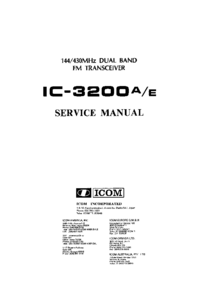 Icom-5415-Manual-Page-1-Picture