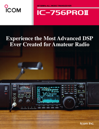Icom-6911-Manual-Page-1-Picture