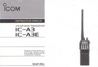 Icom-7474-Manual-Page-1-Picture