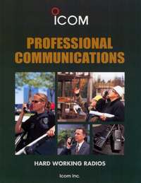 Icom-7514-Manual-Page-1-Picture