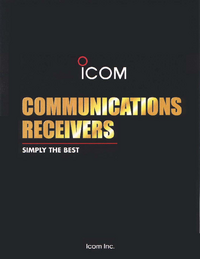 Icom-7517-Manual-Page-1-Picture