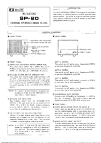 Icom-7523-Manual-Page-1-Picture