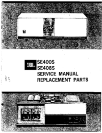 JBL-9836-Manual-Page-1-Picture