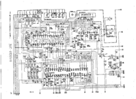Cirquit Diagramma JVC 7755EE