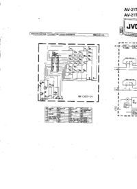 JVC-10730-Manual-Page-1-Picture