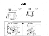 JVC-10739-Manual-Page-1-Picture