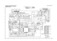 manuel de réparation JVC KS-FX915R