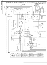 JVC-44-Manual-Page-1-Picture