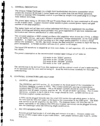 Johnson-5493-Manual-Page-1-Picture