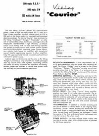 Johnson-5494-Manual-Page-1-Picture