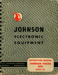 Johnson-5502-Manual-Page-1-Picture