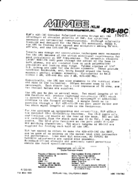 KLM-5482-Manual-Page-1-Picture