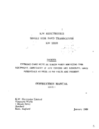 KW-5487-Manual-Page-1-Picture