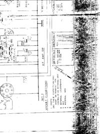 Схема Cirquit KW 2000B