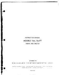 Keithley-3508-Manual-Page-1-Picture