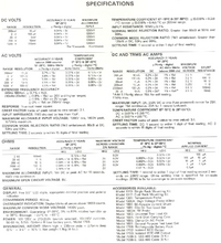 Keithley-5588-Manual-Page-1-Picture
