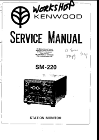 Kenwood-10754-Manual-Page-1-Picture