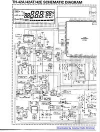 Kenwood-10775-Manual-Page-1-Picture