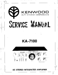 Kenwood-7536-Manual-Page-1-Picture