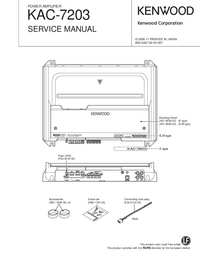 Kenwood-7537-Manual-Page-1-Picture