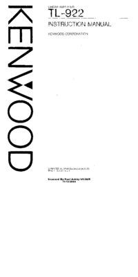 Kenwood-8349-Manual-Page-1-Picture