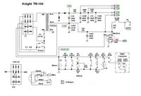 Schema Knight TR-106