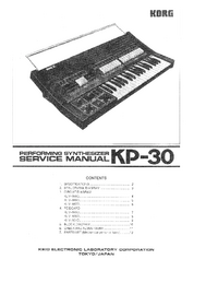Korg-9872-Manual-Page-1-Picture
