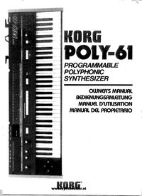 Korg-9879-Manual-Page-1-Picture