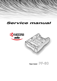 Kyocera-4403-Manual-Page-1-Picture