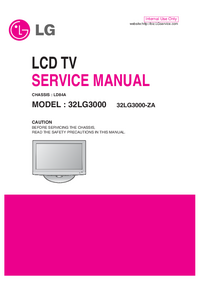 LG-12275-Manual-Page-1-Picture