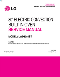 LG-12445-Manual-Page-1-Picture