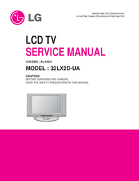 LG-12503-Manual-Page-1-Picture