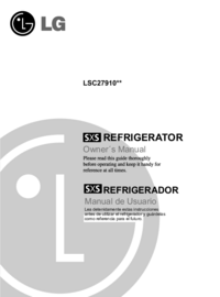 LG-12856-Manual-Page-1-Picture