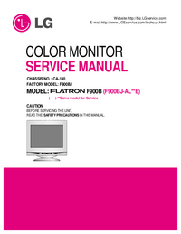 LG-182-Manual-Page-1-Picture