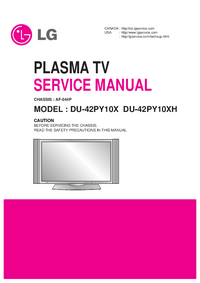 LG-2676-Manual-Page-1-Picture