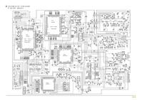 Schéma cirquit LG TCH-70