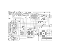 Schaltplan LG TCC-2010