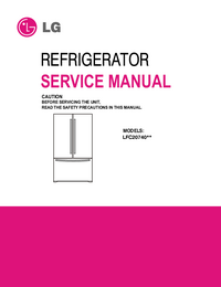 LG-4218-Manual-Page-1-Picture